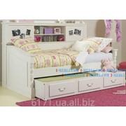Кровать Бридпорт 2000*900 фото