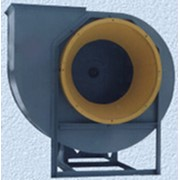 Вентиляторы низкого давления фото