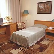 Серия гостиничной мебели Гранд фото