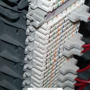 Системы телекоммуникации фото