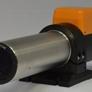 Автоколлиматор АК-025 фото