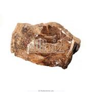 Натуральный камень фото