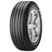 Шины Pirelli Scorpion Verde All-Season 265/60R18 110H фото