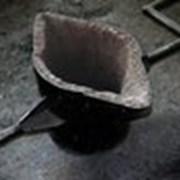 Масса ковшевая МПК-1 фото