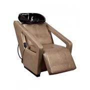 Химчистка кожаной мебели - Лангепас фото
