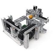 LEGO Набор ресурсный MAX арт. RN24384 фото