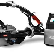 Сварочная система для вварки труб в трубную доску FTW 24-120 Pro (сварка MIG/MAG) фото