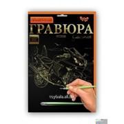 Гравюра SocButtons v1.5GR_A4-02z От 6 лет фото