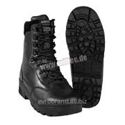 Тактические ботинки Mil-Tec by Sturm фото