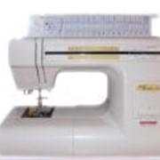Машинка швейная Janome - My Excel 23L/90A фото