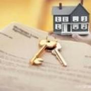 Адвокат по жилищным делам и недвижимости фото
