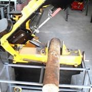 Действующий бизнес по производству клееного бруса, домов, дубовой заготовки, вагонки. фото