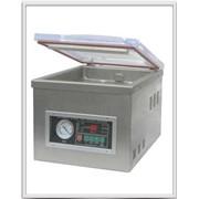 Вакуум-упаковочная машина DZ-260 PD цена фото