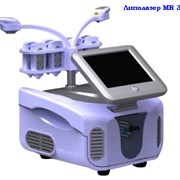 Косметологическое оборудование | Липолазер MR-350+ фото