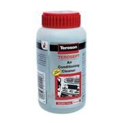 Teroson Очиститель-антисептик для систем кондиционирования фото
