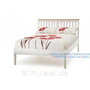 Кровать Грейс Lite 2000*1800 фото