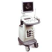 Система стационарная чёрно-белая ультразвуковая диагностическая SonoScape SSI-2000BW фото