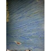 Мрамор общедоступный по цене : полосы , слэбы фото