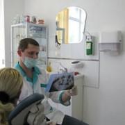 Имплантология фото