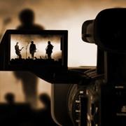 Изготовление видеороликов фото