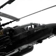 Изделия авиационного остекления фото