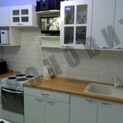 Набор мебели кухонной фото