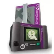 Термотрансферный принтер SmartDate® X40 фото