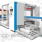 Автоматический упаковочный станок Т-180 фото