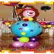 Детские праздники, праздники в детском саду фото