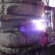 Ремонт энергетического оборудования от компании А2 Инжиниринг, ООО фото