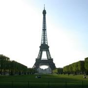 Тур автобусный Франция фото