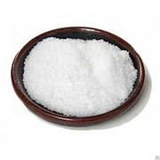 Добавка пищевая Мальтоза пищев., импорт фото