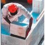 Производство и эксплуатация строительных материалов фото