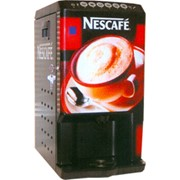 Торговые автоматы для горячих напитков фото