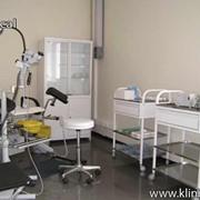 Поставка медицинского оборудования широкого профиля и комплексное оснащение медицинских учреждений фото