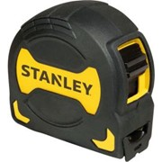Рулетка измерительная STANLEY STHT0-33561 фото