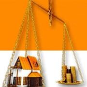 Независимая оценка недвижимого имущества фото