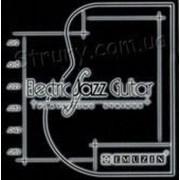 Струны Electric Jazz фото