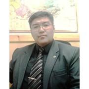 Адвокат Алматы Абая-10 фото