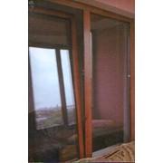 Окна EPSILON STANDARD .Окна, двери, перегородки. фото