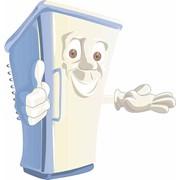 Ремонт холодильников фото