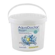 Средства против водорослей AquaDOCTOR™ FL фото