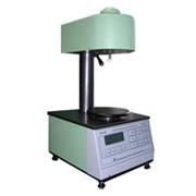 Аппарат универсальный для определения пенетрации нефтебитумов и смазок Линтел ПН-10У фото