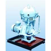 Cепаратор для дизельного топлива, СДТ1-4, оборудование для очистки дизельного топлива фото