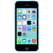 5C 16Gb IPhone Apple смартфон, Голубой фото