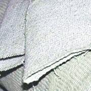 Ткань асбестовая АЛТ-5 фото