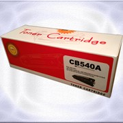 CB540A фото
