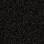 Порошковая краска - Матовая фото