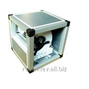 Модуль вентилятора VN-104 фото