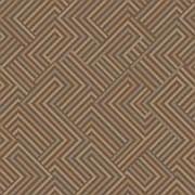 Линолеум Tarkett Sprint Pro Puzzle 1 фото